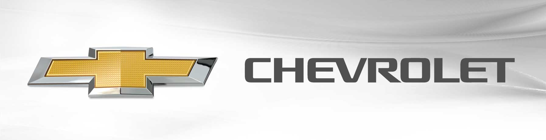 chevy.banner